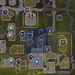 File:Guard (East Varrock) location.png