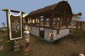 Lumbridge Rebuildathon.png