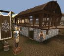 Lumbridge Rebuildathon
