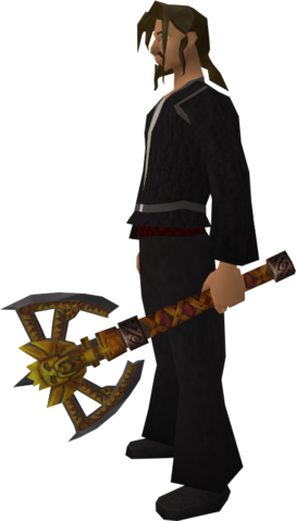 File:Off-hand imcando axe equipped.png