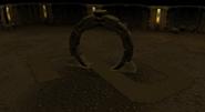 Valluta's domain portal