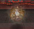 Warped sphere.png
