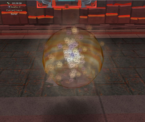 File:Warped sphere.png
