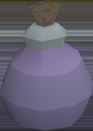 File:Weak stat restore potion detail.png