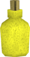 Yellow dye detail.png