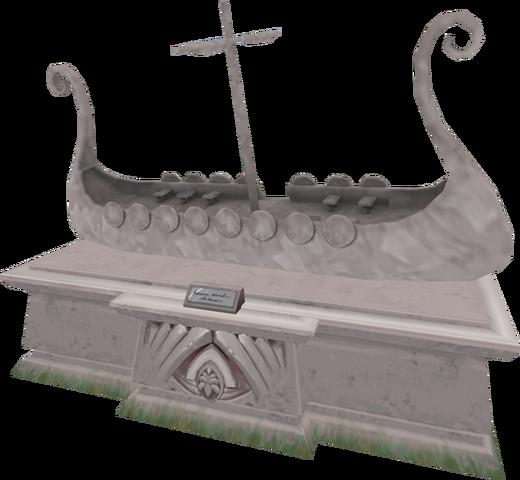 File:2007 Fremennik Longboat statue.png