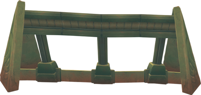 File:Barricade (Mazcab).png