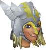 File:Eir (armoured) chathead.png