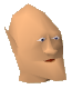 File:Gnome banker chathead old.png