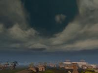 Khazard battlefield skybox
