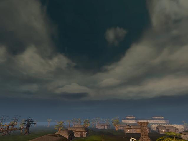 File:Khazard battlefield skybox.png