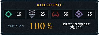 File:Killcount (Heart of Gielinor).png