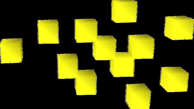 File:Lemon chunks detail.png
