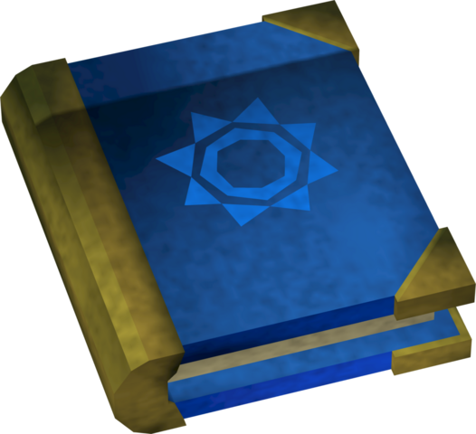 File:Mages' book (blue) detail.png