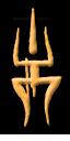 File:Myrmel Clan Symbol.png