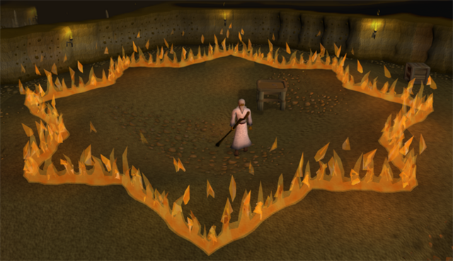 File:Octagon of fire.png