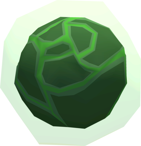 File:Orb of pure anima detail.png