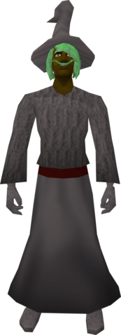 File:Robe (Canifis) grey equipped.png