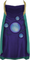 Divination cape (t) detail.png