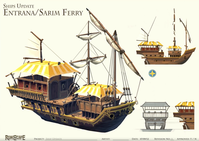 File:Entrana ferry concept art.png