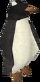 Penguin henchman.png