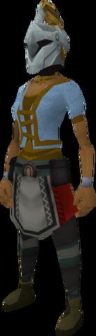File:Rune heraldic helm (Dorgeshuun) equipped.png