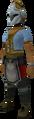 Rune heraldic helm (Dorgeshuun) equipped.png