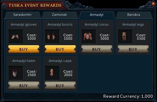 File:Tuska Event Rewards (Armadyl).png