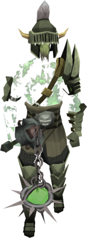 File:Verac the Defiled.png