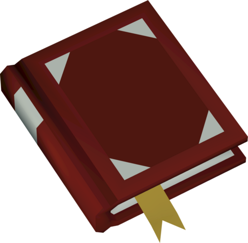 File:Wikian book detail.png
