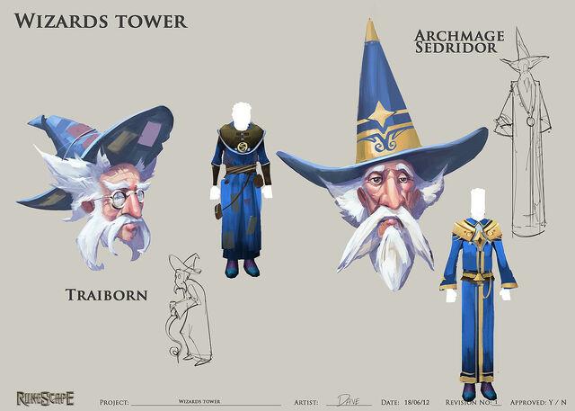 File:Wizards concept art1.jpg