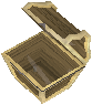 File:10th Anniversary Chest.png