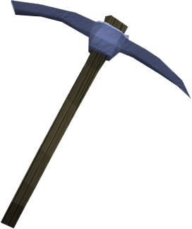 File:Argonite pickaxe detail.png