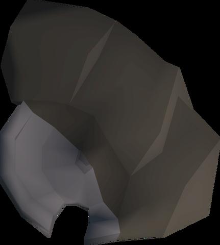 File:Artefact (shield) detail.png