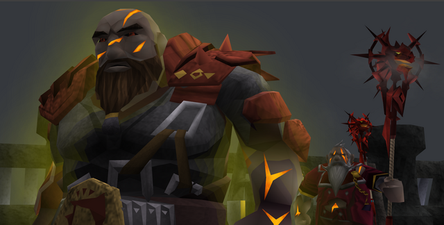 File:Chaos Grimsson and Hreidmar.png