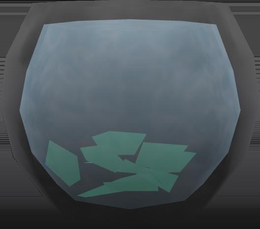 File:Fishbowl (seaweed) detail.png