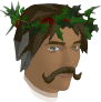 File:Holly wreath chathead.png