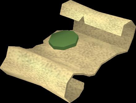 File:Jogre Champion's scroll detail.png