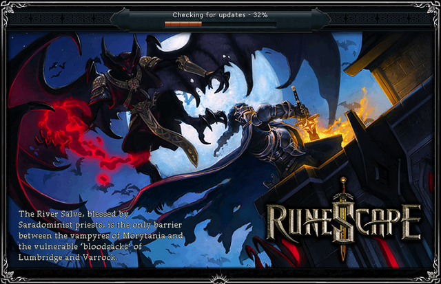 File:Loading screen river salve.png
