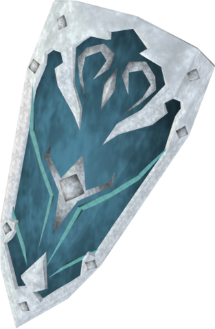 File:Rune kiteshield (t) detail.png