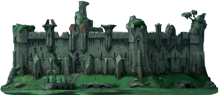 File:Slayer Tower Revamp view image.png