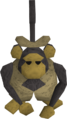 The Monkey's Aunt.png