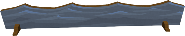 File:Waves.png