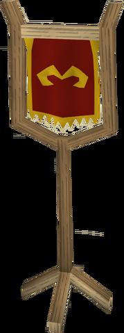 File:Zamorak-Symbol.png