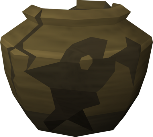 File:Cracked fishing urn (nr) detail.png