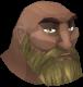 Dwarf (mining guild) chathead