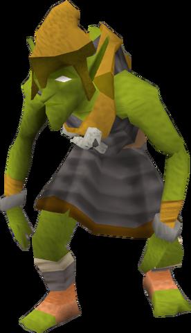 File:Goblin monster old.png