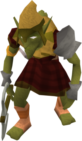 File:Goblin red old.png