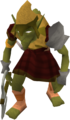 Goblin red old.png