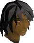 File:Shadow Owen's hair chathead (female).png